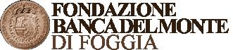 Fondazione Banca del Monte di Foggia