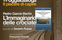 Manif_libro_Crociate