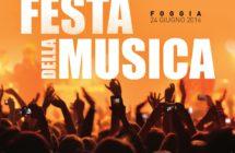 Fondazione Festa della Musica 2016rido