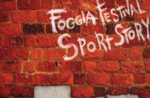 foggia-story-manifesto2