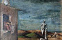 paesaggio-con-statua