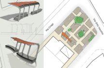progetto-riqualificazione-piazza-crispi